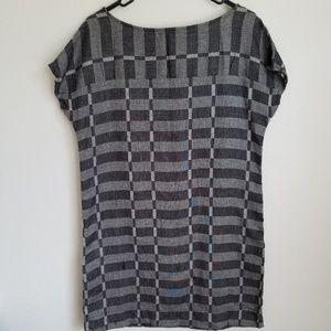 Lou & Grey Alameda Dress